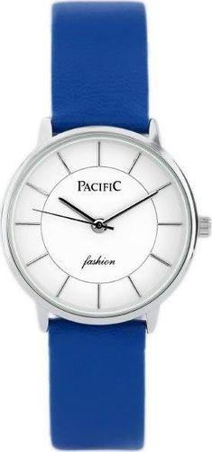Zegarek Pacific PACIFIC EPIC (zy576c) - nowość uniwersalny