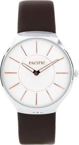 Zegarek Pacific PACIFIC RAPPO 3 (zy578b) - NOWOŚĆ uniwersalny