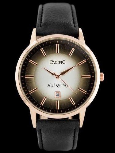 Zegarek Pacific PACIFIC A265T (zy042d) uniwersalny