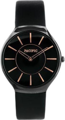Zegarek Pacific PACIFIC RAPPO 3 (zy578d) - NOWOŚĆ uniwersalny