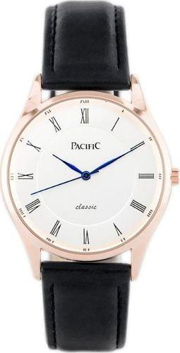 Zegarek Pacific PACIFIC A290 (zy581d) - NOWOŚĆ uniwersalny