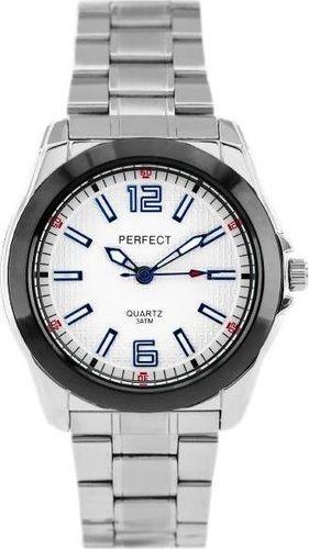 Zegarek Perfect PERFECT A0118 (zp230a) uniwersalny