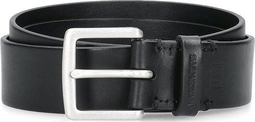 Calvin Klein Calvin Klein Jeans 3.5cm Classic Belt - Pasek Męski - K50K504901 BDS 105