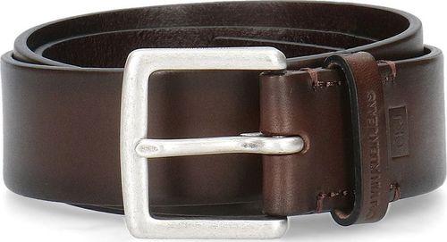 Calvin Klein Calvin Klein Jeans 3.5cm Classic Belt - Pasek Męski - K50K504901 BAW 90