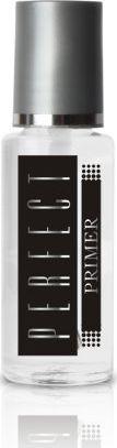 Silcare Płyn wytrawiający naturalną płytkę paznokcia Perfect Primer 9ml