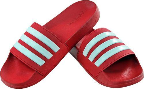Adidas adidas Adilette Shower 705 : Rozmiar - 47 1/3 (AQ1705) - 16071_194769