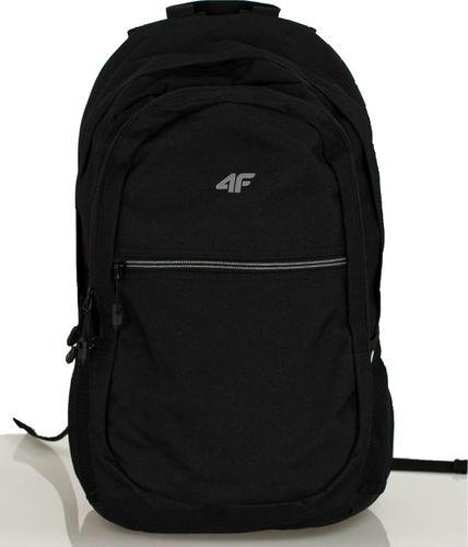4f Plecak H4Z19-PCU003 czarny