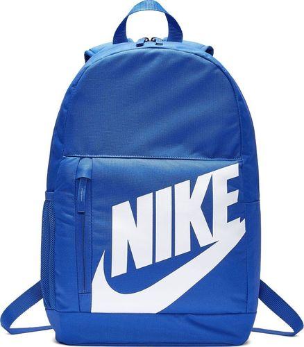 Nike Plecak Nike BA6030 480 Elemental BA6030 480 niebieski