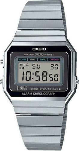 Zegarek Casio A700WE-1AEF (9901)