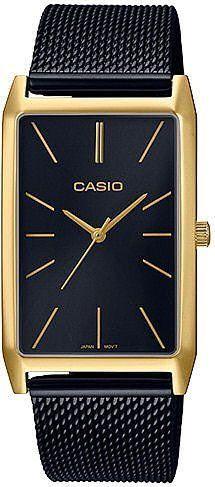Zegarek Casio 3731 LTP-E156MGB -1AEF