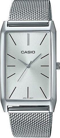 Zegarek Casio 3731 LTP-E156M -7AEF