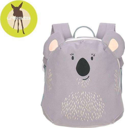Lassig Lassig Plecak mini About Friends Koala