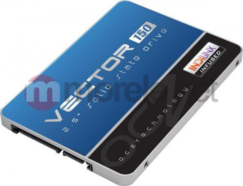 Dysk SSD OCZ Vector 150 240 GB VTR150-25SAT3-240G