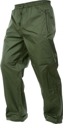 Highlander Spodnie męskie Tempest Rain Olive r. XL