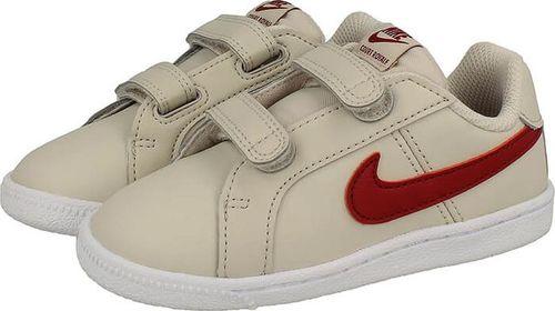 Nike Buty Nike Court Royale 833656-008 26