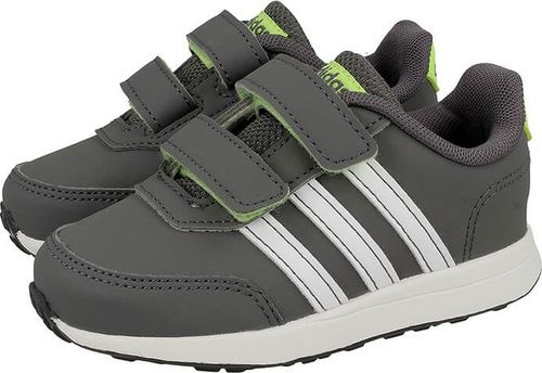 Adidas Buty adidas VS Switch 2 CMF F35701 23