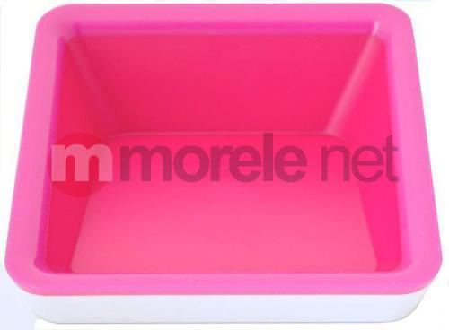 Stojak BlueLounge Nest stojak uniwersalny tablet smartfon różowy (NS-PNK-EU)