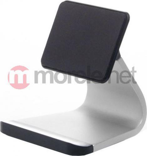 Stojak BlueLounge Milo uniwersalny smartfon biały (MO-WH-EU)