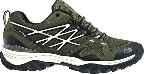 The North Face Buty męskie Hedgehog Fastpack Gtx khaki r. 45 (T0CXT3BQW)
