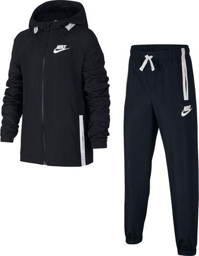 Nike Dres Nike B NSW Trk Suit Winger W  939628 010 M