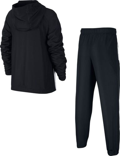 Nike Dres Nike B NSW Trk Suit Winger W  939628 010 S