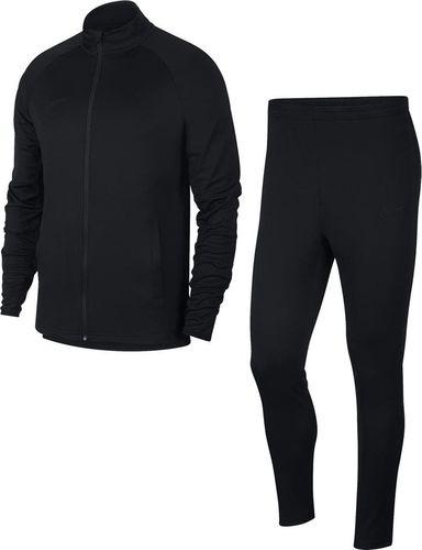 Nike Dres męski Nike M Dry Academy czarny AO0053 011 S