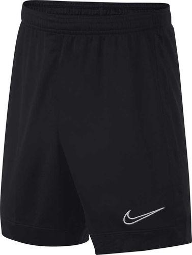 Nike Spodenki dla dzieci Nike B Dry Academy AO0771 015 L