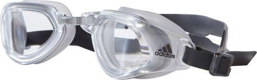 Adidas Okulary pływackie adidas Persistar Fit BR1065 S