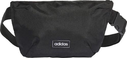 Adidas Saszetka na pas adidas Waistbag czarna ED0251 uniwersalny