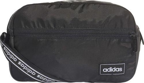 Adidas Torba sportowa Organizer czarna (ED0242)