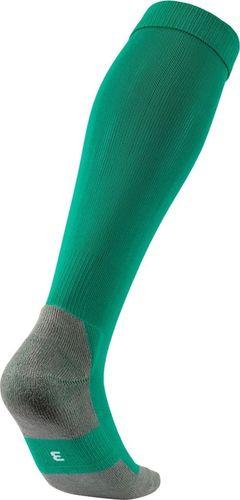 Puma Getry Liga Socks Core zielone r. 39-42 (703441 05)