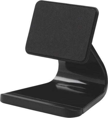 Stojak BlueLounge Milo uniwersalny smartfon czarny (MO-BL-EU)