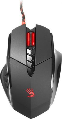 Mysz A4 Tech Bloody V7m (A4TMYS43940)