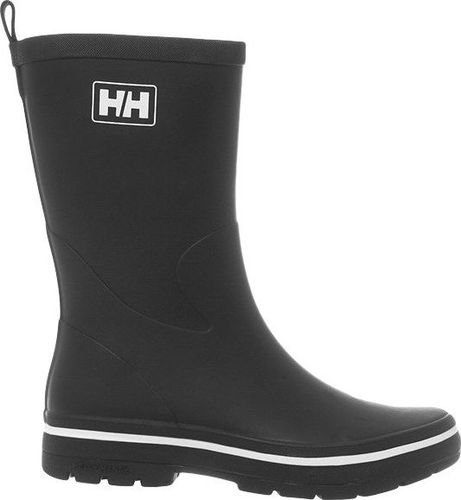 Helly Hansen Buty męskie Midsund 2 czarne r. 47 (11280-990)