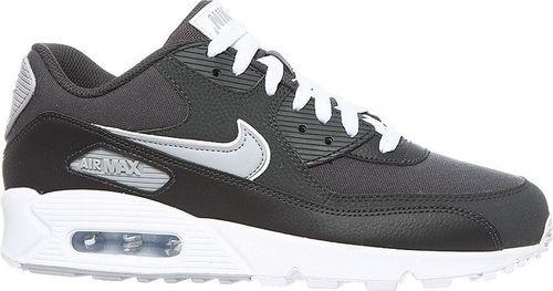 Nike Air Max 90 AJ1285 012 Czarne, Szare, r.43 www