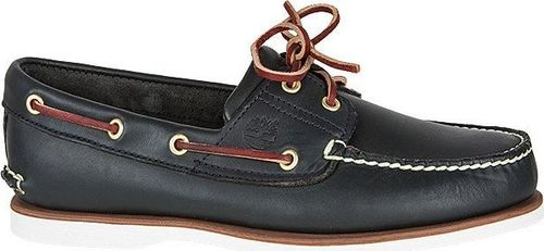 Timberland Buty Timberland Classic Boat 2 Eye Shoe 74036 42