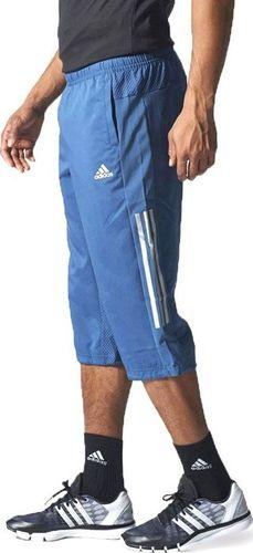 Adidas spodnie dresowe męskie Tiro 19 D95958 r. XL
