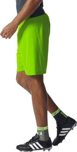 Adidas Spodenki męskie Mep Short zielone r. L (AX7167)