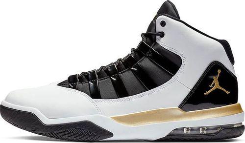 Jordan  Buty Jordan Max Aura AQ9084-107 44