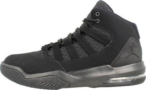 Jordan  Buty Jordan Max Aura AQ9084-001 41