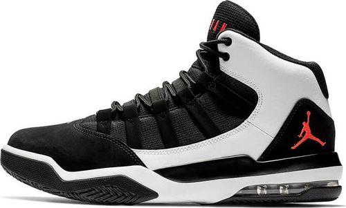 Jordan  Buty Jordan Max Aura AQ9084-101 43