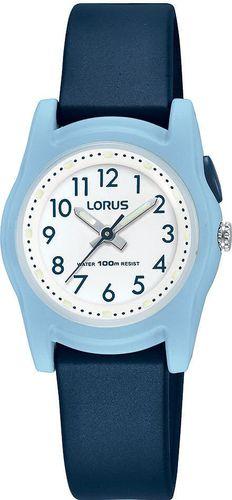 Zegarek Lorus Z podświetleniem (R2385MX9)