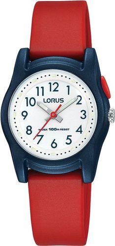Zegarek Lorus Z podświetleniem (R2383MX9)