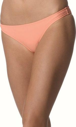 Roxy Bikini dół Surfer pomarańczowe r. M (ARJX403077-NJG0)