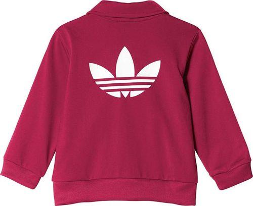 Adidas Dres Adidas ND I Firebird AY2778  98