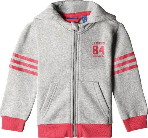 Adidas Dres Adidas I Le Hoodpants AB8104 80