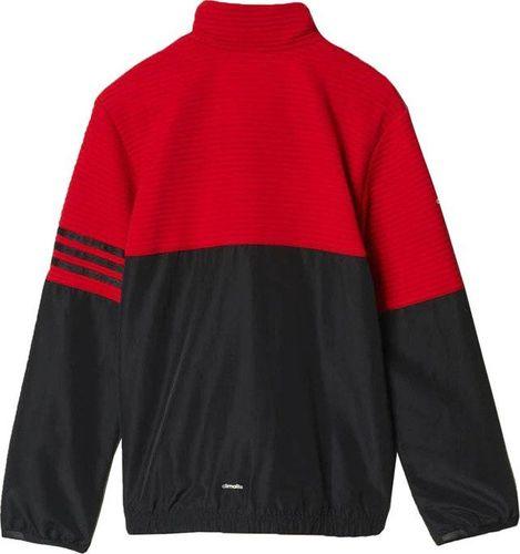 Adidas Dres Adidas YB Messi WV TS CH AK1606 164
