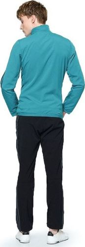 Adidas Dres Adidas Cool365 TS WV AJ5575  XS