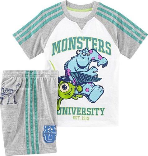 Adidas Dres Adidas LK DY MO SUSE U G81435 116