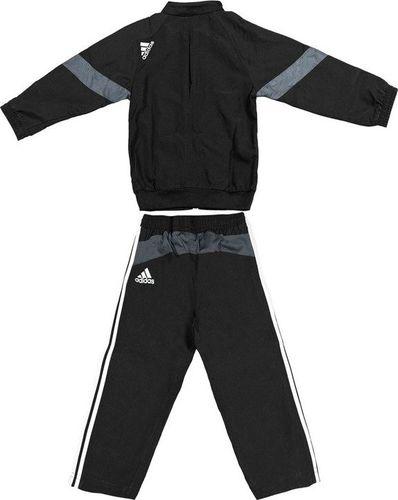Adidas Dres Adidas REAL EU PR SU I F84309 92